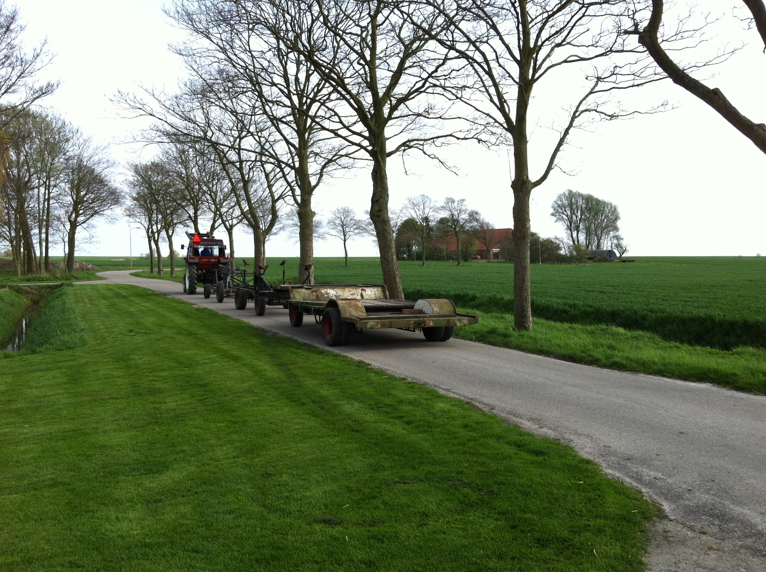 36-drie-trailers