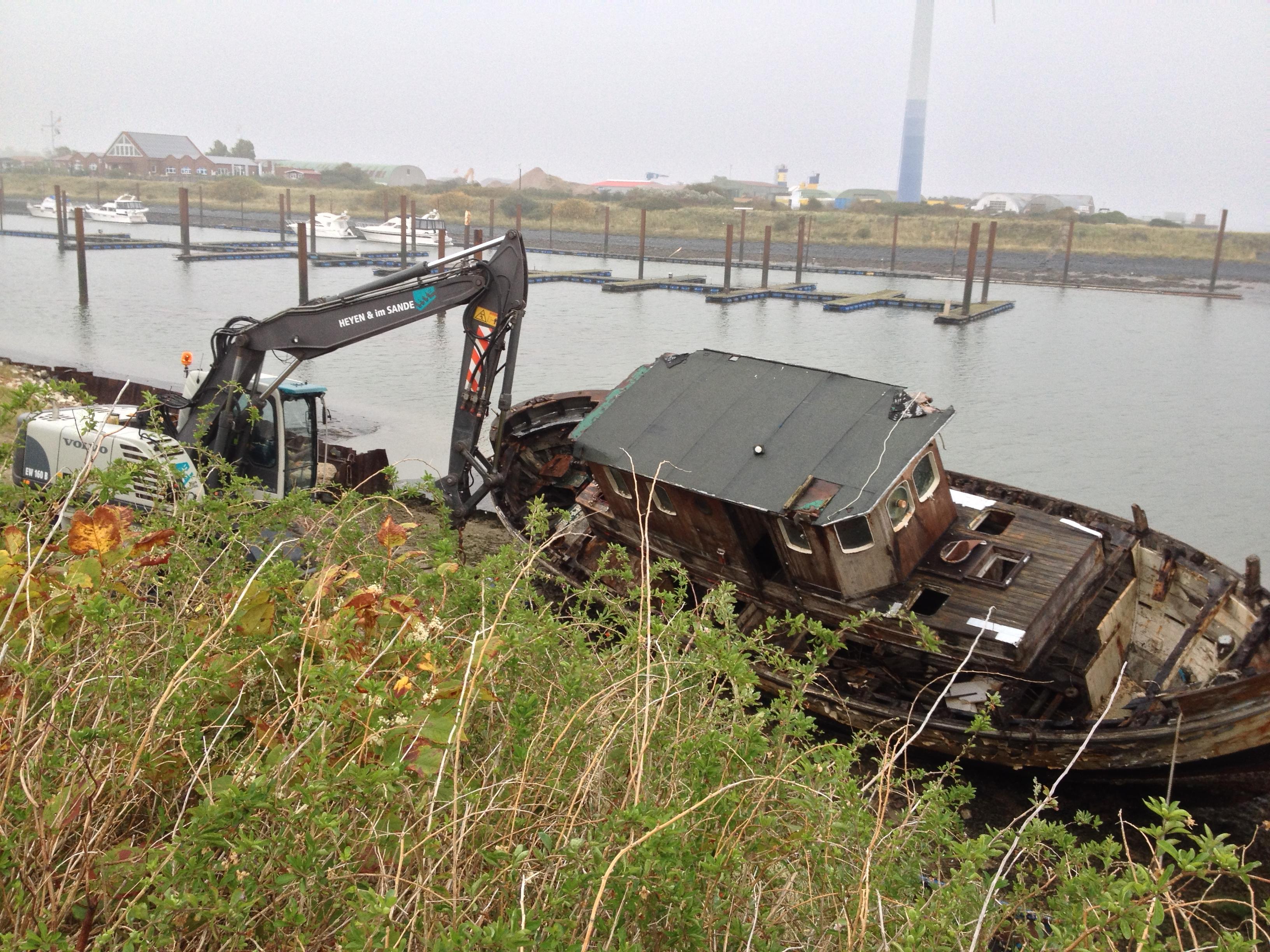 13-begin-sloop