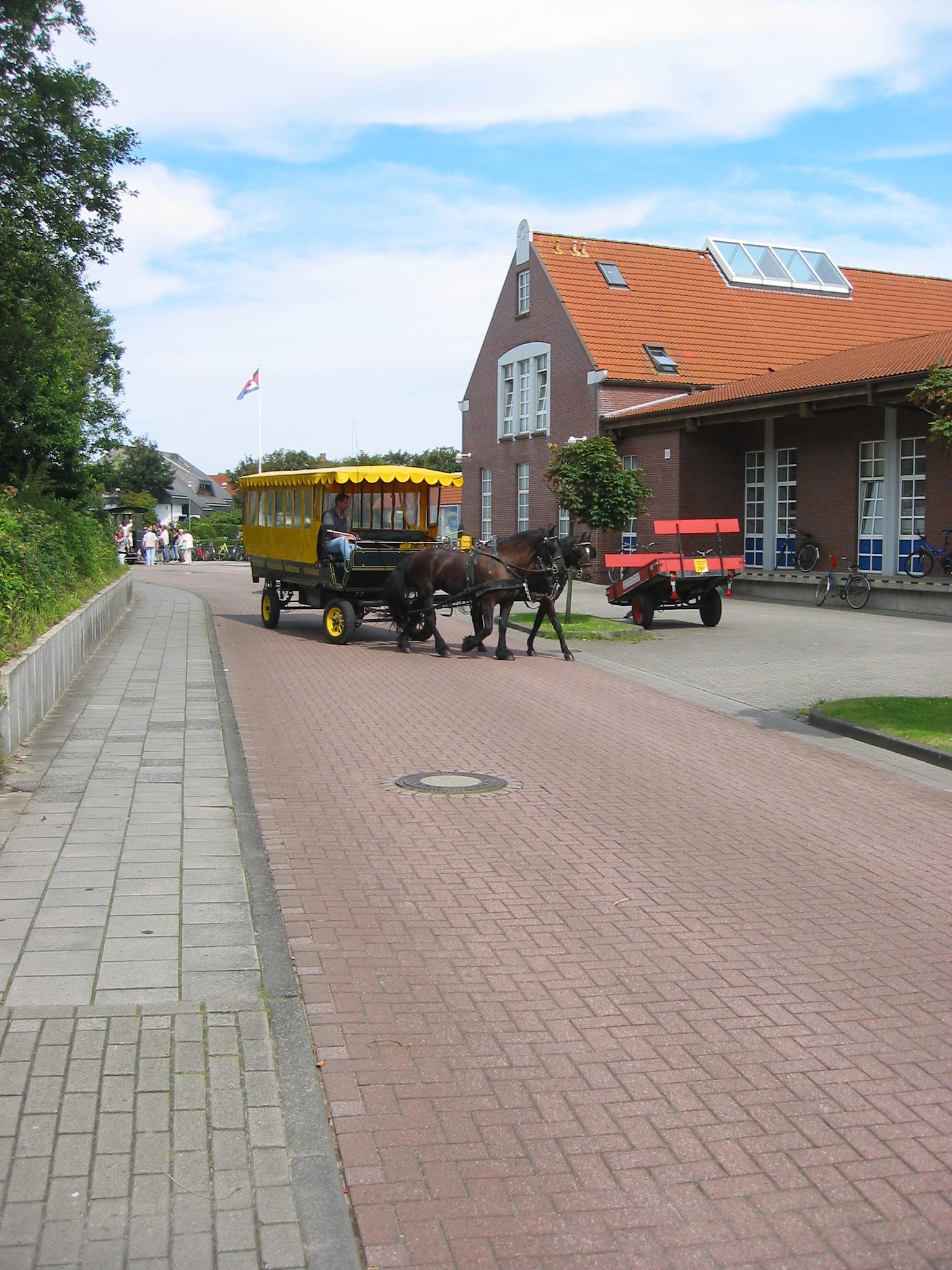 23 Langeoog