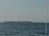 049 Helgoland in zicht