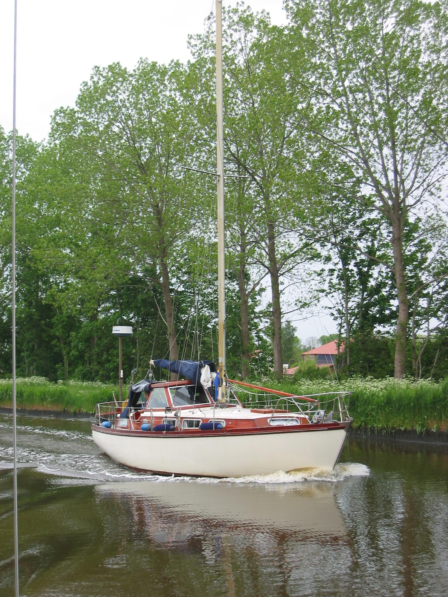 154 Jaap en Mus