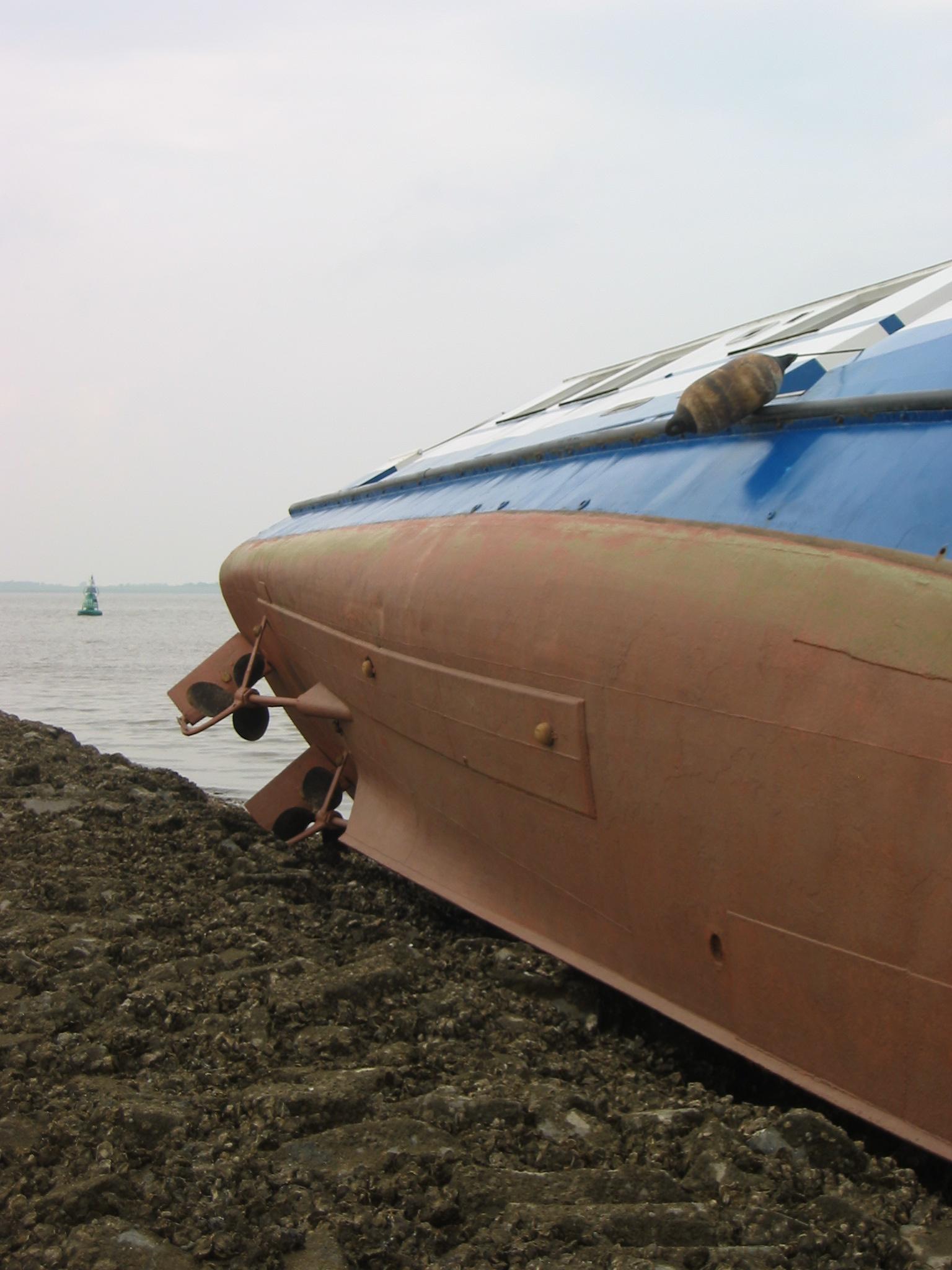 187 Onderwaterschip