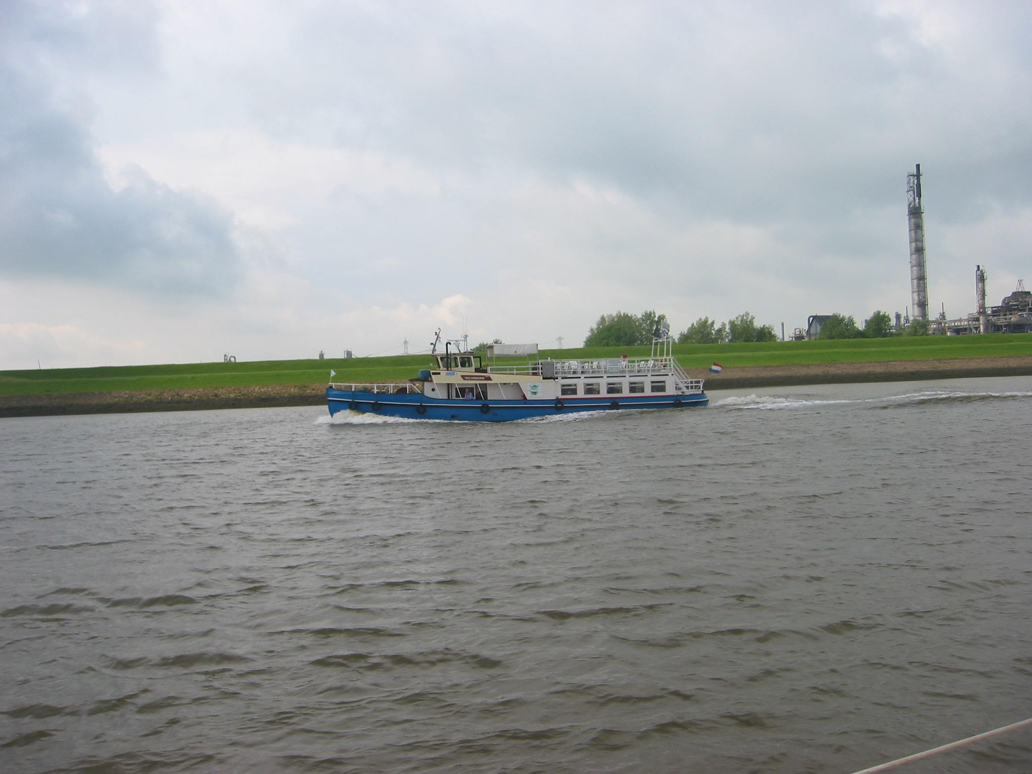 63 Pieter Bakker