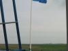 121-de-vlag